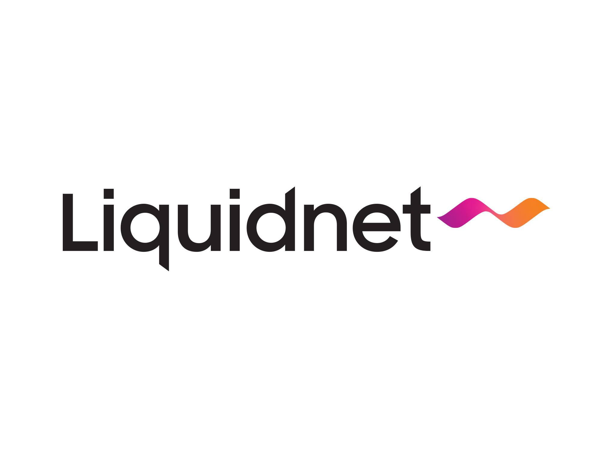 HIERONYMUS_Liquidnet-Logo_New