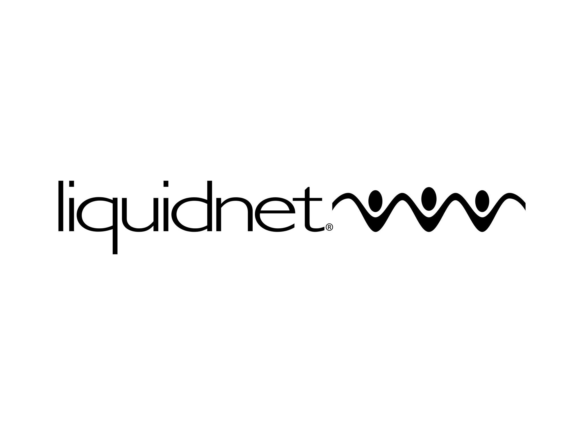 HIERONYMUS_Liquidnet-Logo_Old