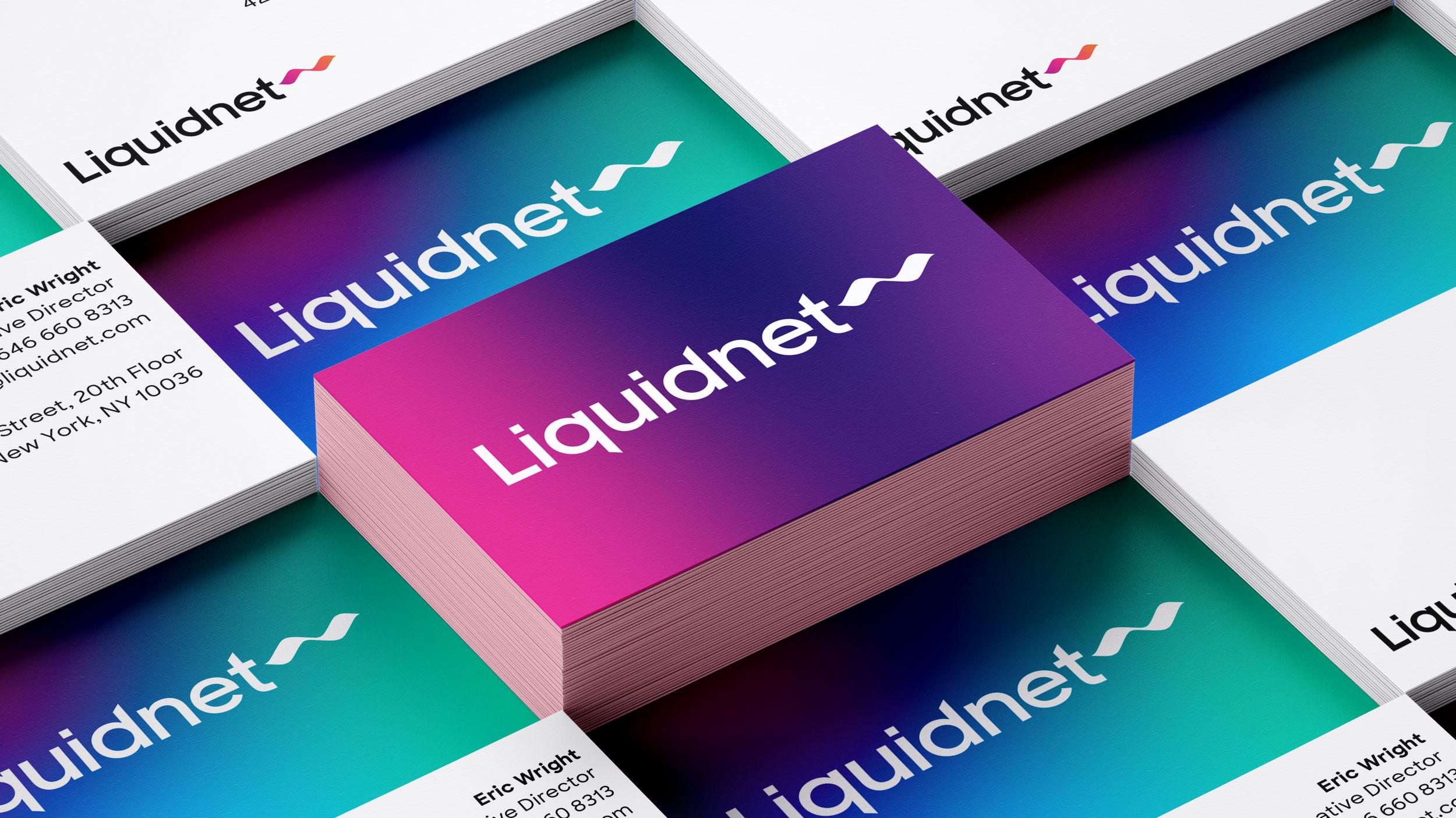 HIERONYMUS_Liquidnet_Business-Cards