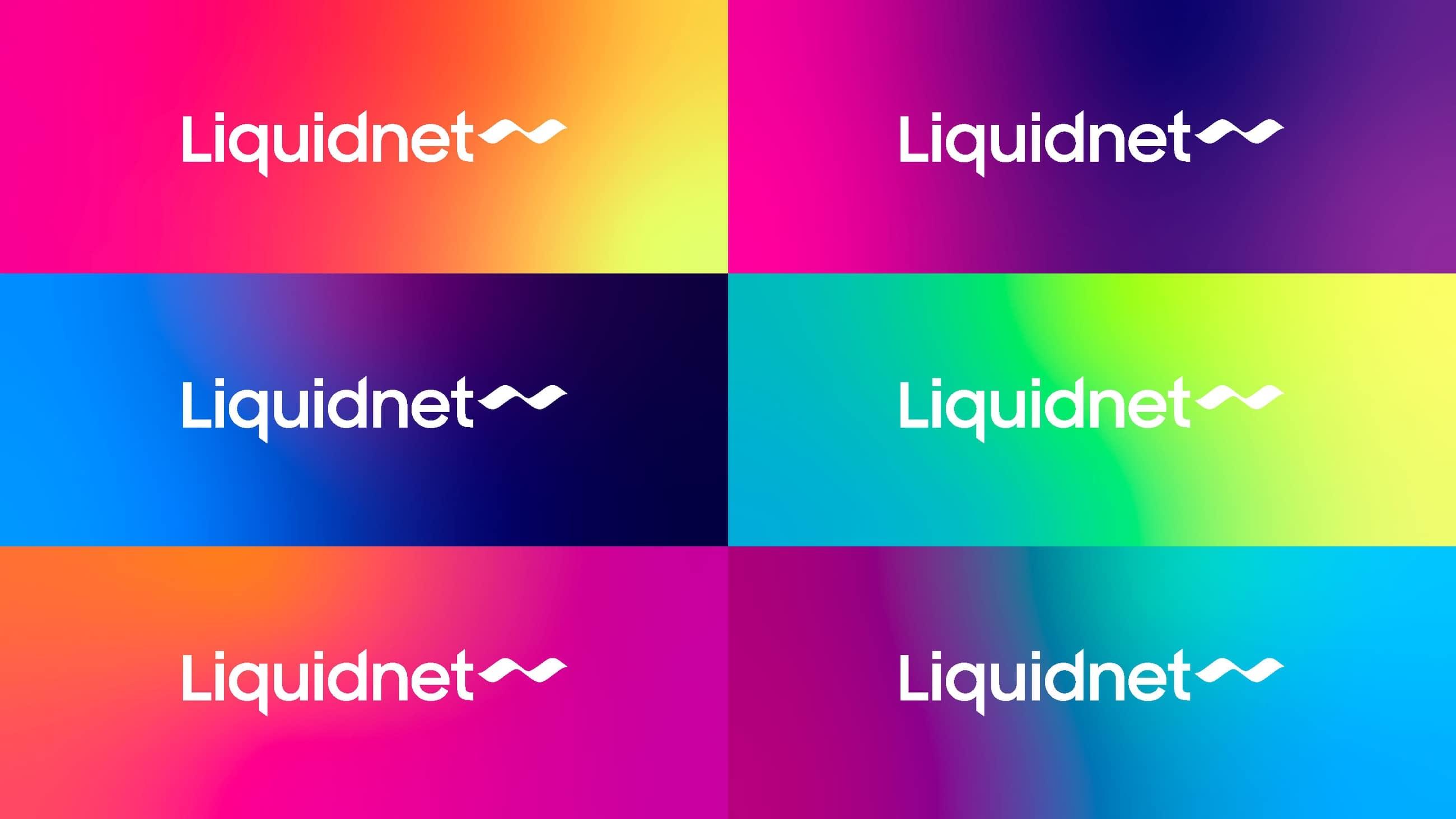 HIERONYMUS_Liquidnet_Colors-p-2600