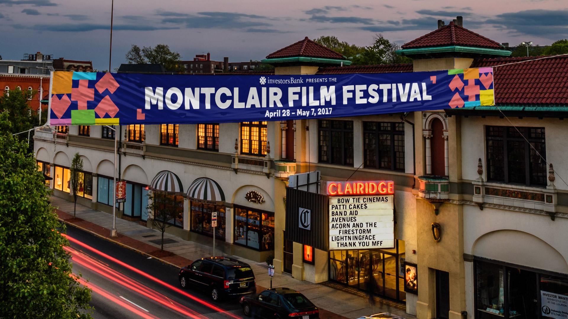 HIERONYMUS_MontclairFilm-Banner-2