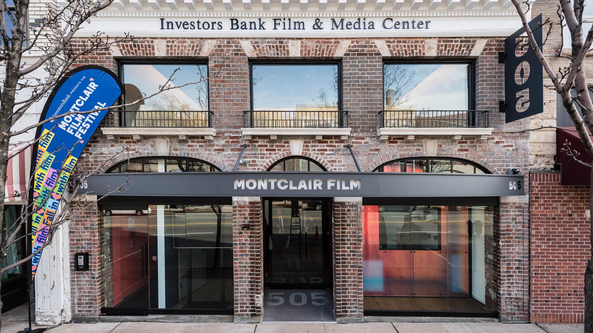 HIERONYMUS_MontclairFilm-Building