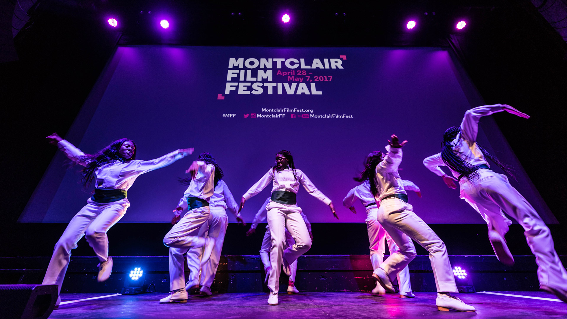 HIERONYMUS_MontclairFilm-Dancers