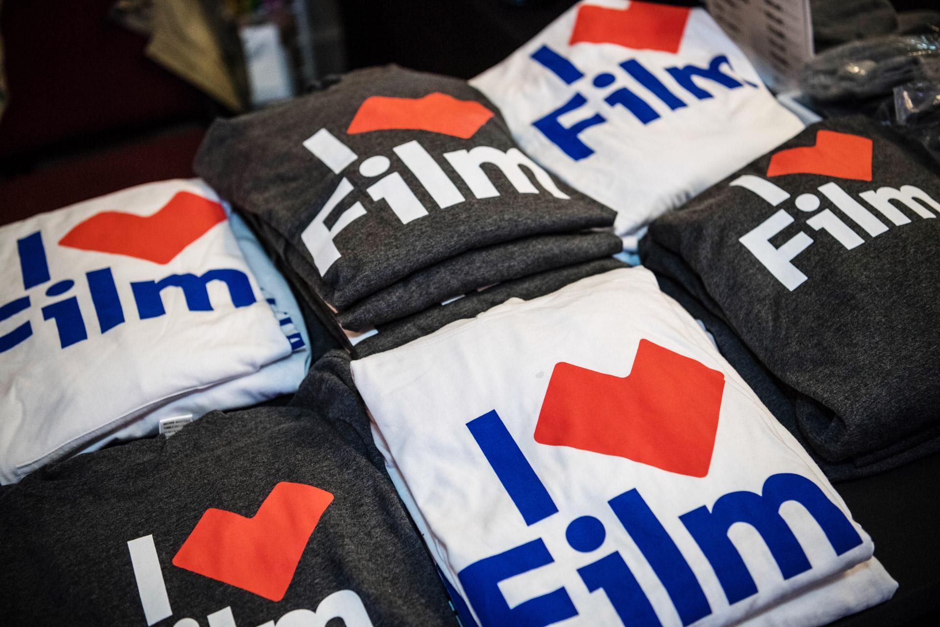 HIERONYMUS_MontclairFilm-IHeartFilmsShirts