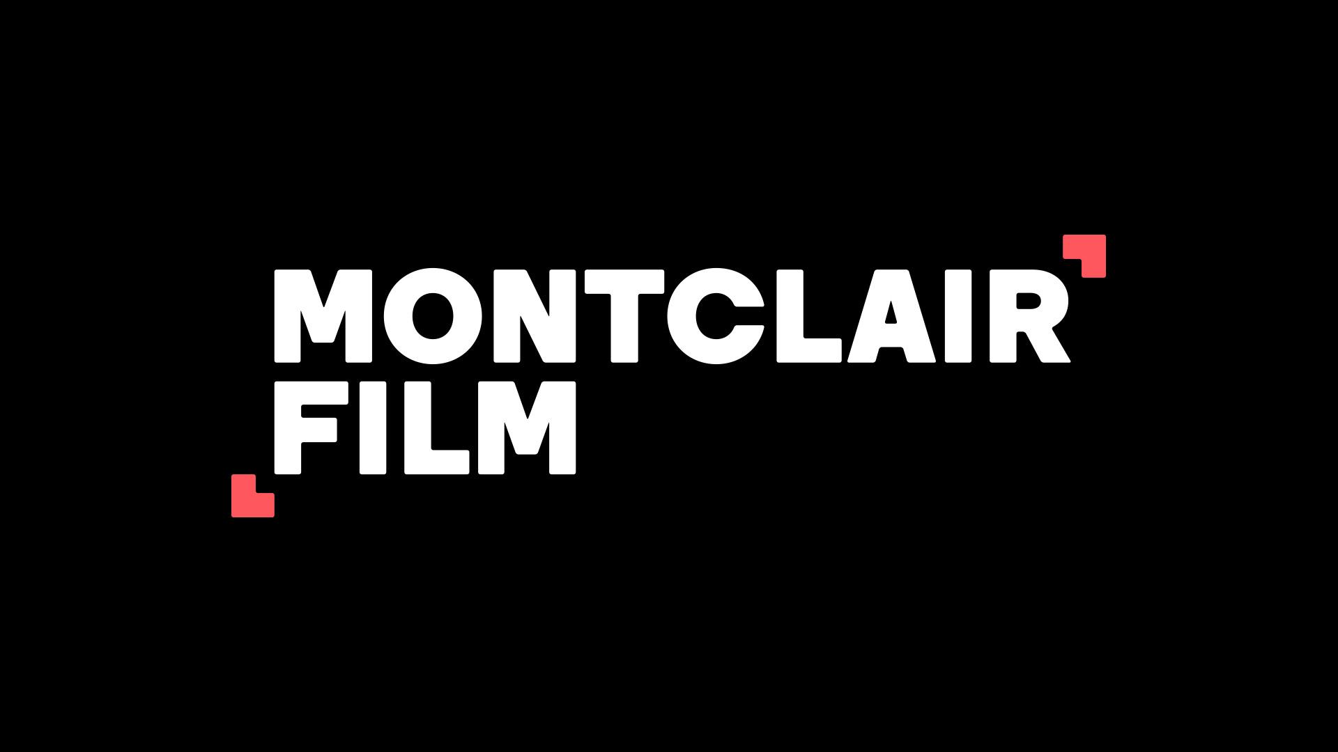 HIERONYMUS_MontclairFilm-Logo