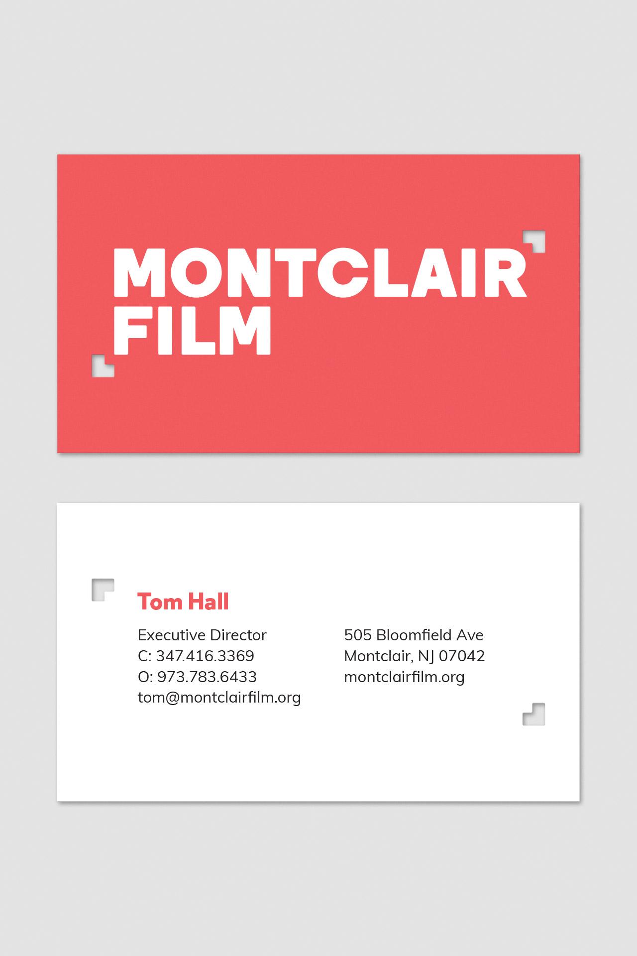 HIERONYMUS_MontclairFilm-Stationery-6