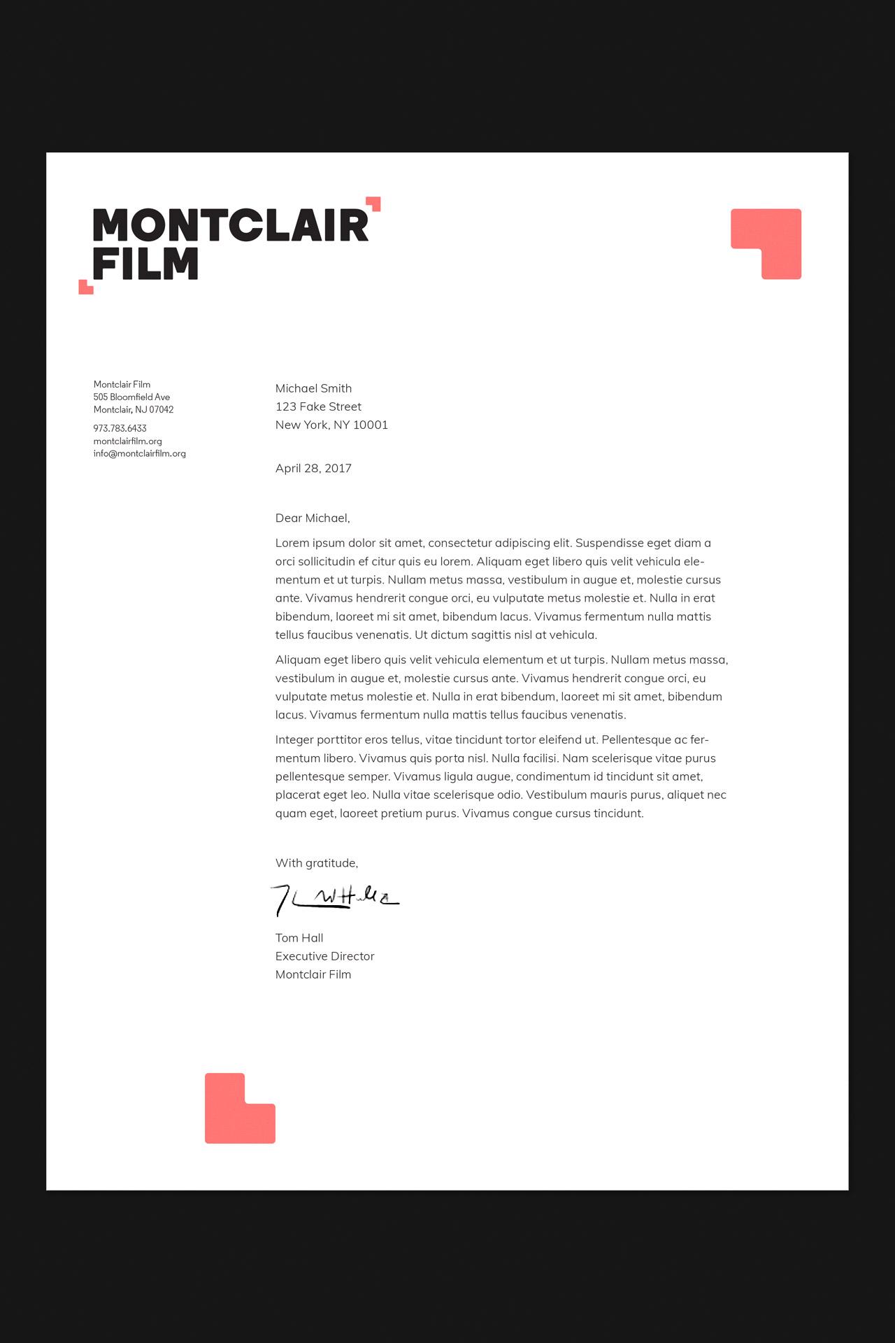 HIERONYMUS_MontclairFilm-Stationery-7