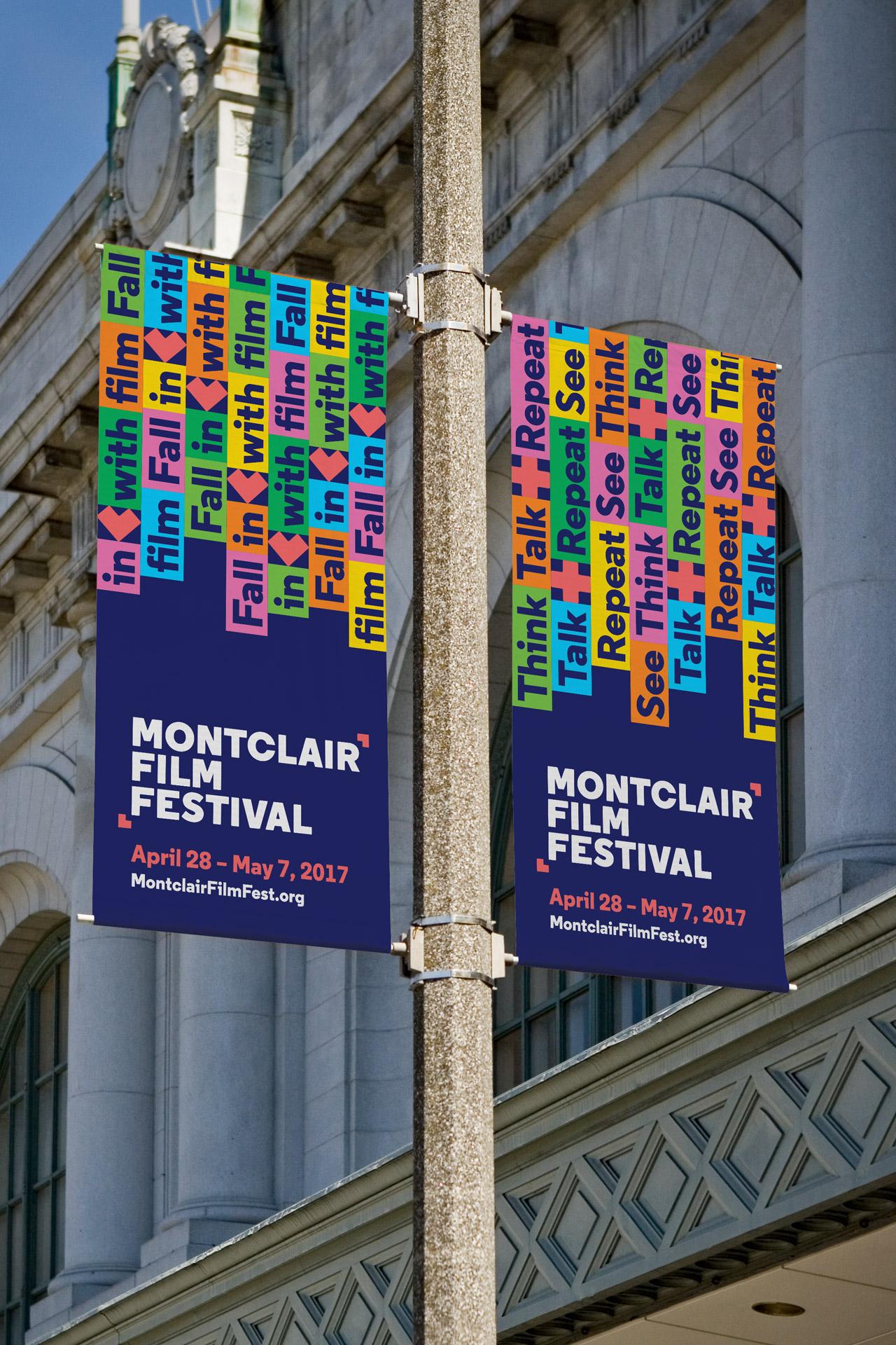 HIERONYMUS_MontclairFilm-StreetBanner
