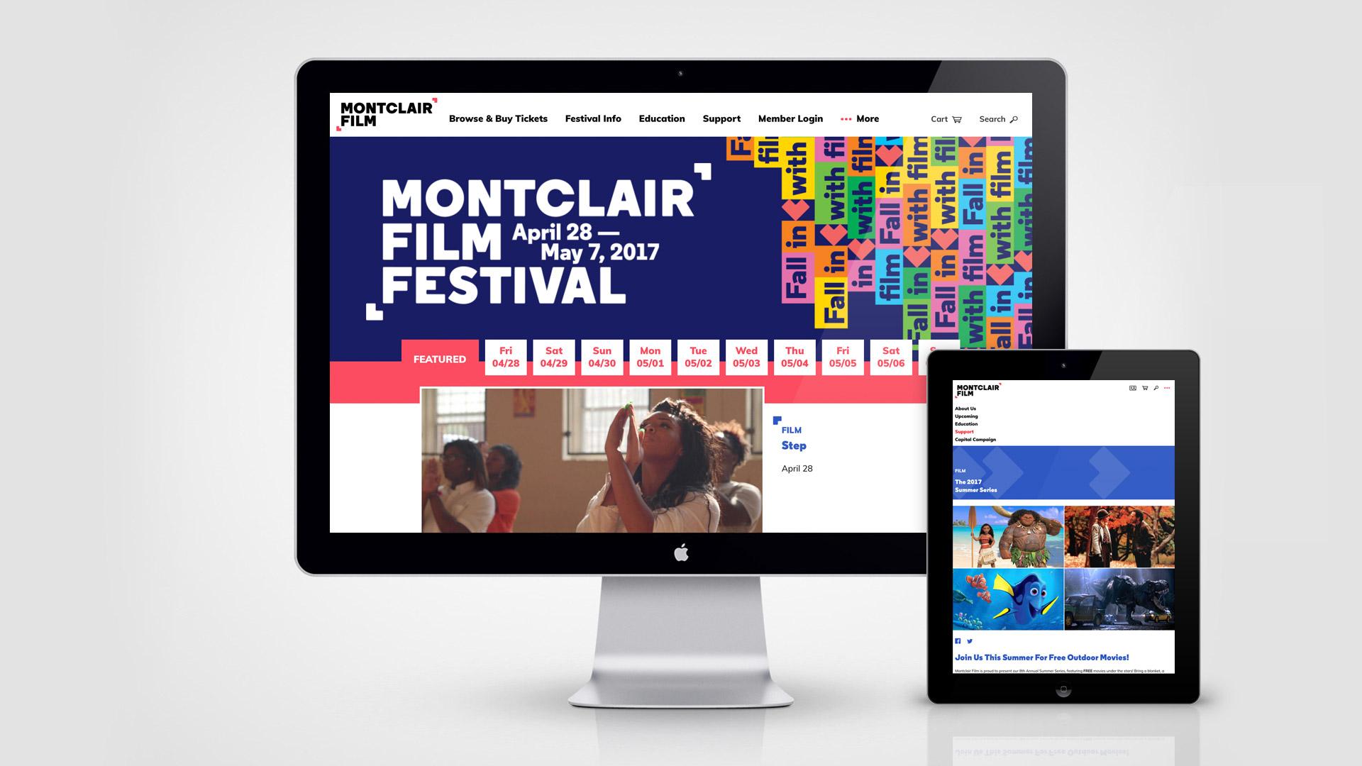 HIERONYMUS_MontclairFilm-Web-4