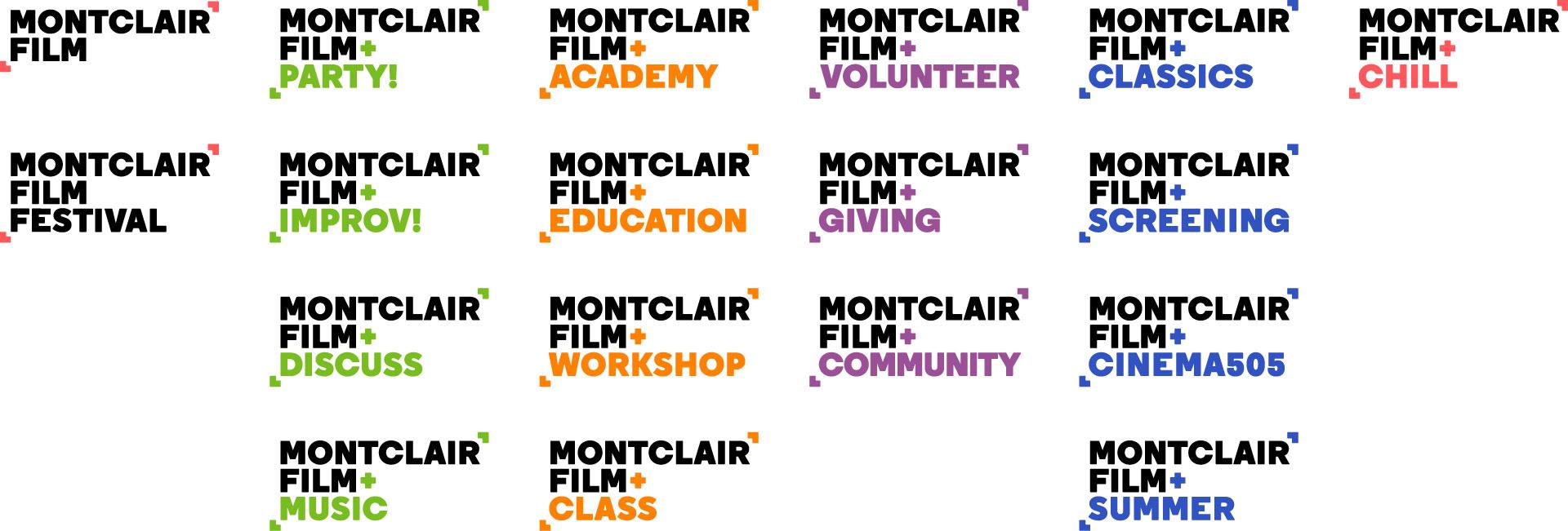 HIERONYMUS_MontclairFilm_Subbrand-static
