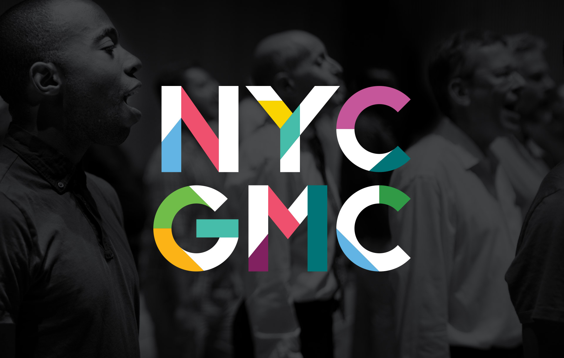 NYCGMC-01-Logo-alt2
