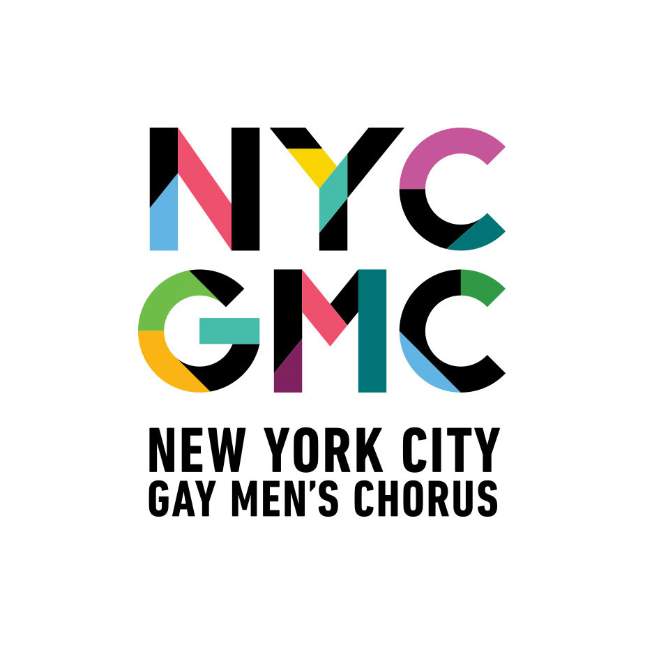 NYCGMC-02b-After