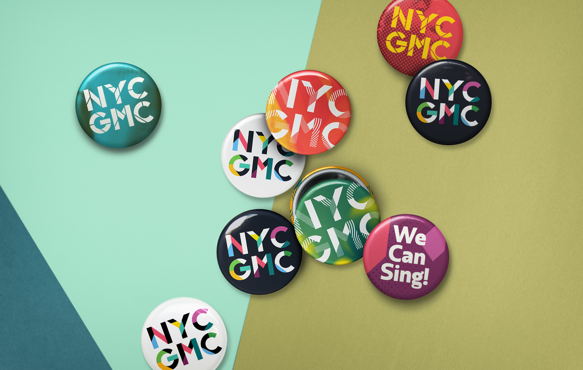 NYCGMC-08-Buttons