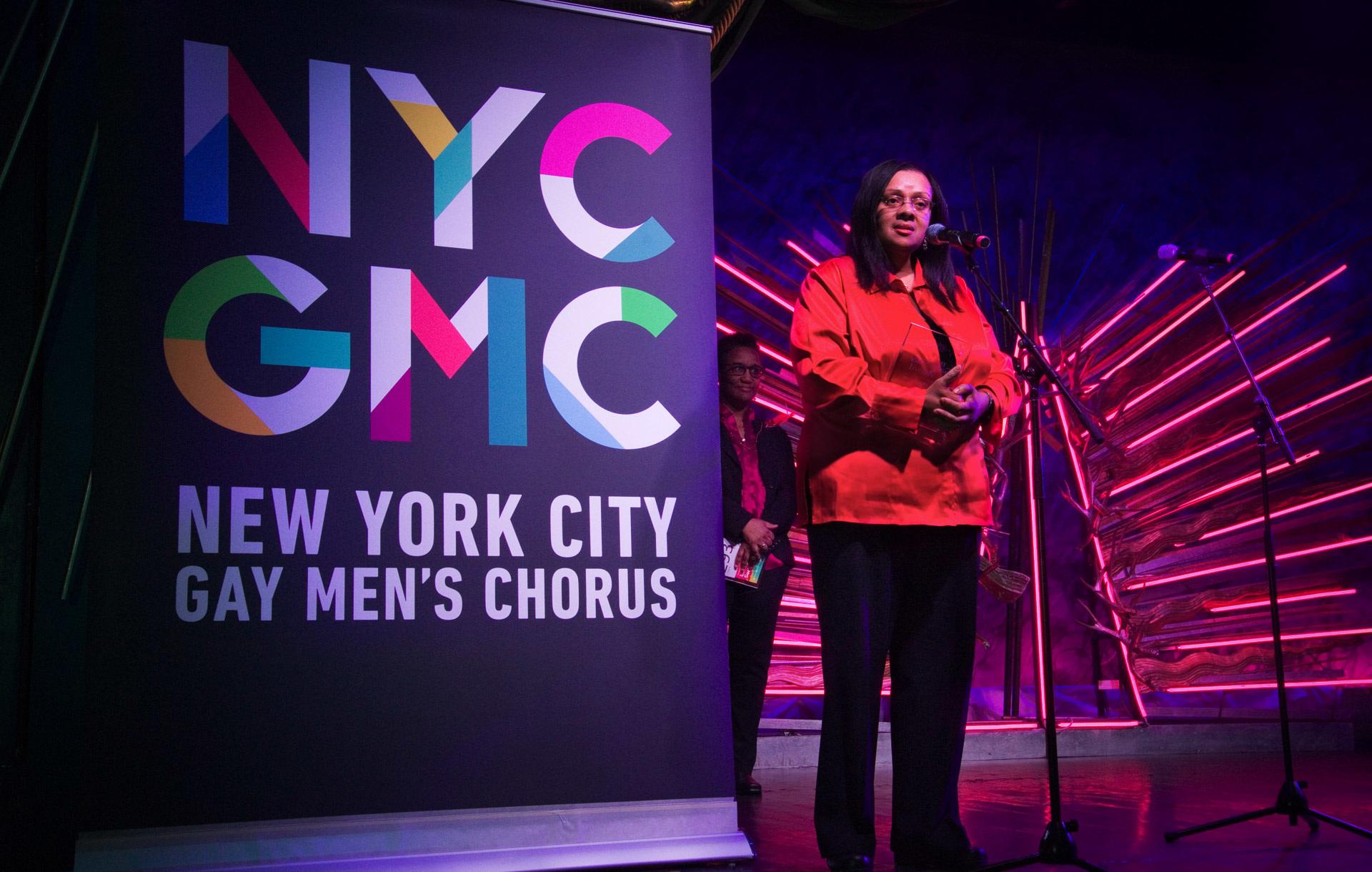 NYCGMC-13-Unveiling