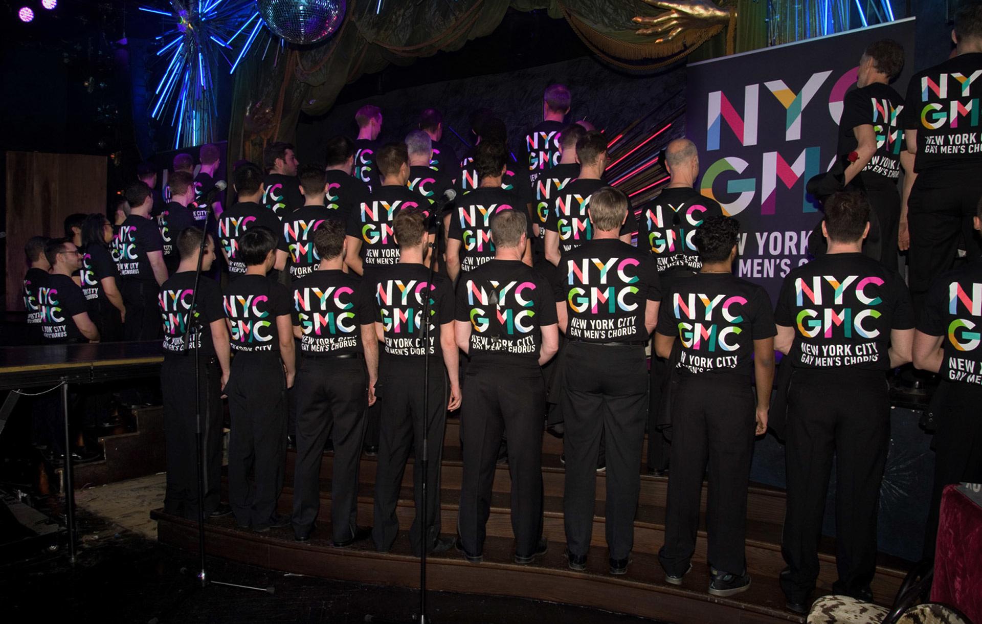 NYCGMC-14-Shirts