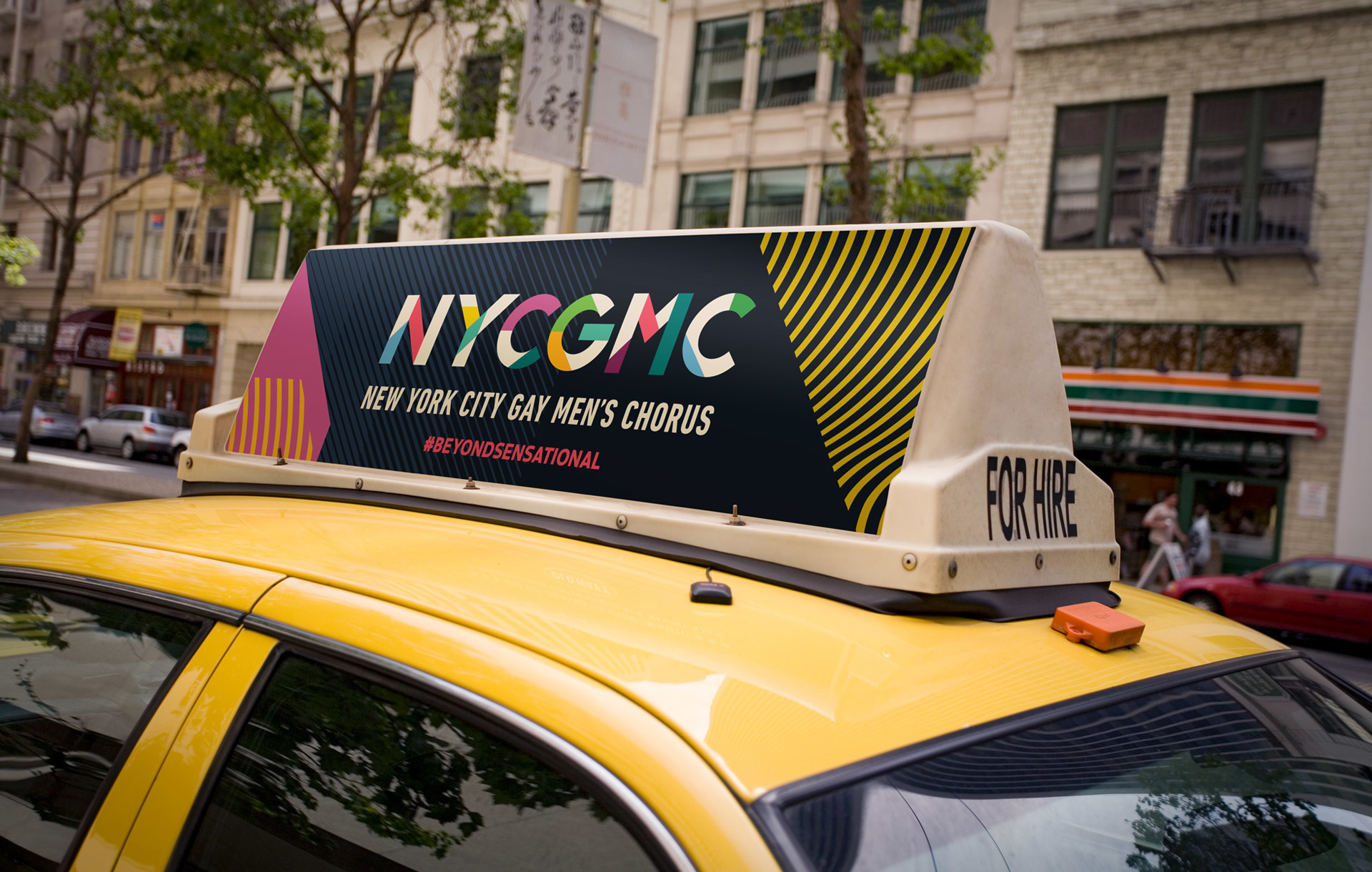 NYCGMC-15-Taxi
